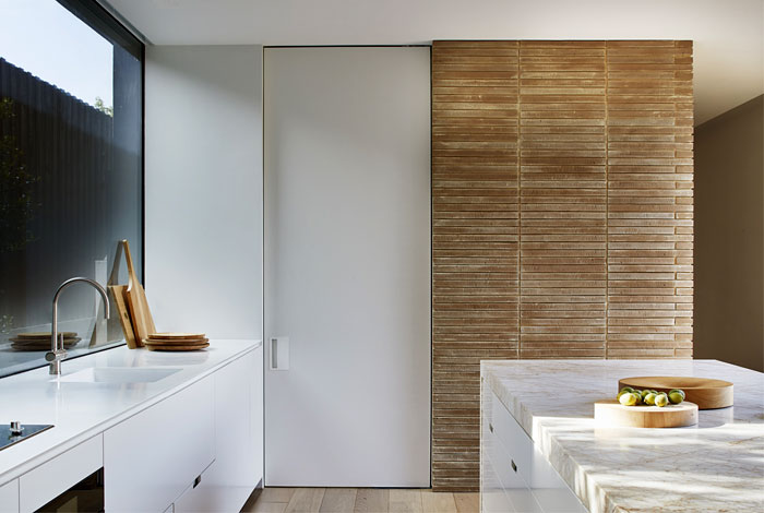 mayfield avenue residence studiofour 7