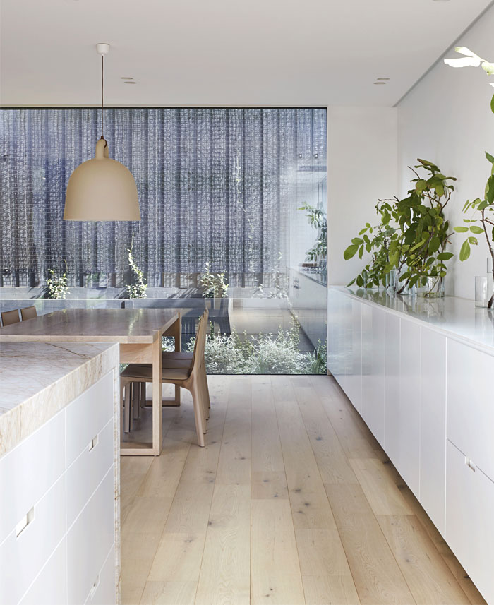 mayfield avenue residence studiofour 9