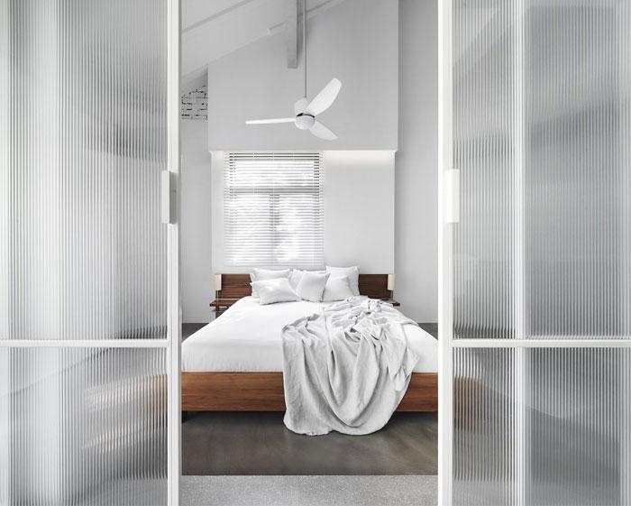 modern serenity all white palette bedroom 9