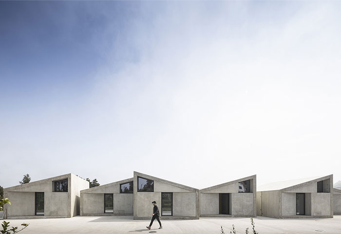 prefabricated housing summary architects 14