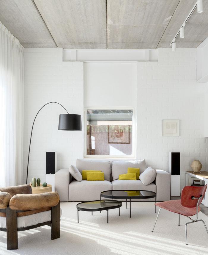 villa teruca 2 houses estudio de arquitectura 6