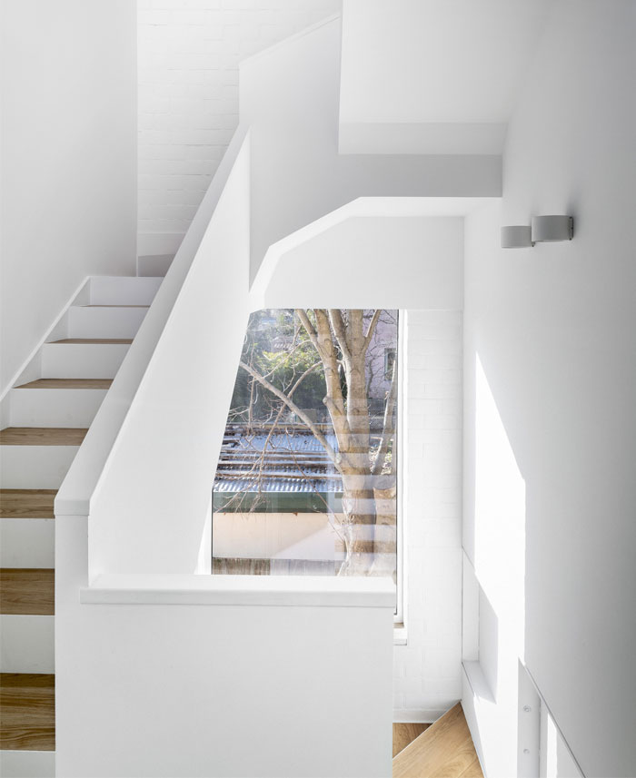 villa teruca 2 houses estudio de arquitectura 8