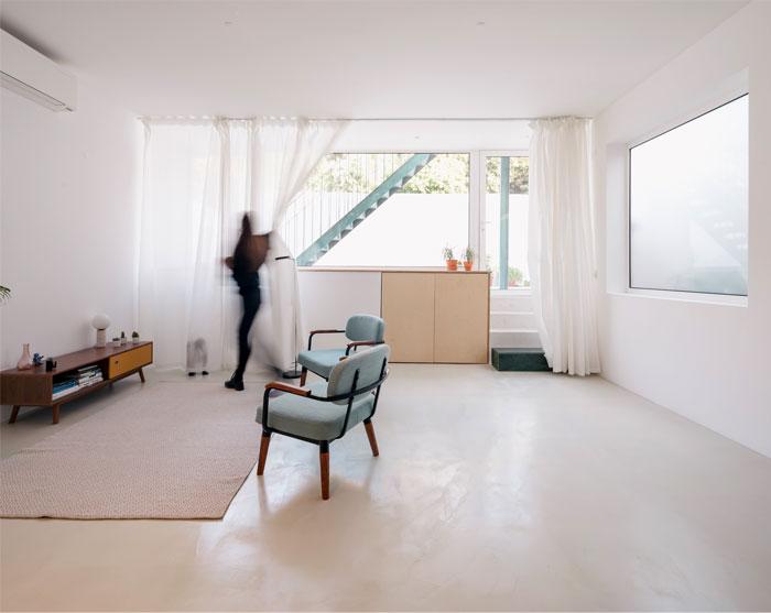 apartamento artur lamas verum atelier 3