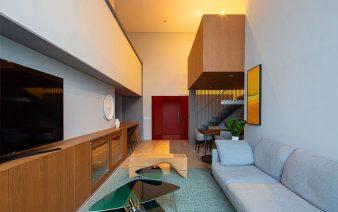 apartment fcstudio 338x212
