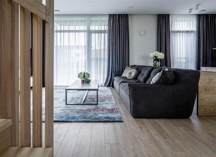 apartment vilnius home stories 1