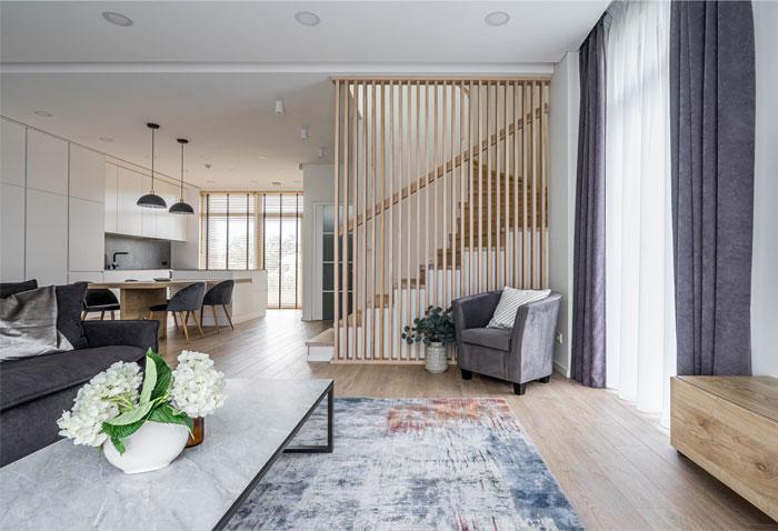 apartment vilnius home stories 14