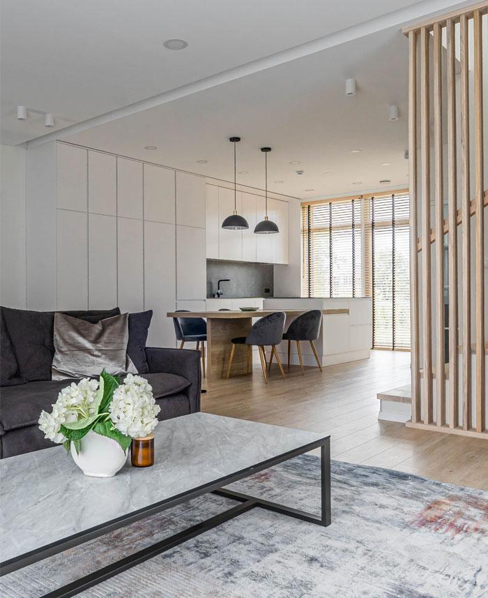 apartment vilnius home stories 15