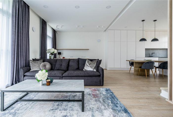 apartment vilnius home stories 16