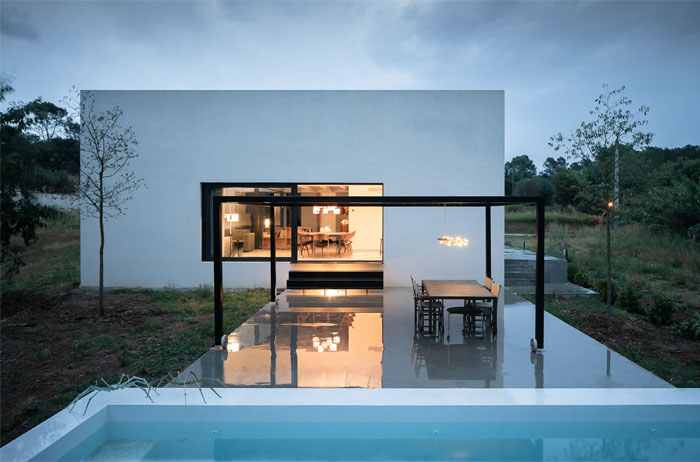 artists residence spain 1