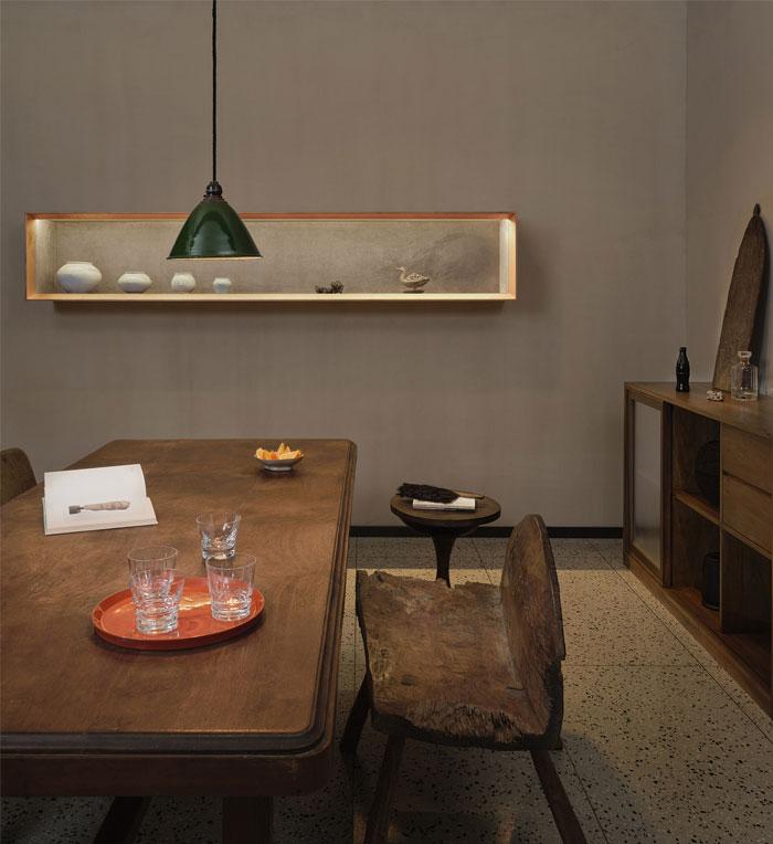 bob chen design studio 13