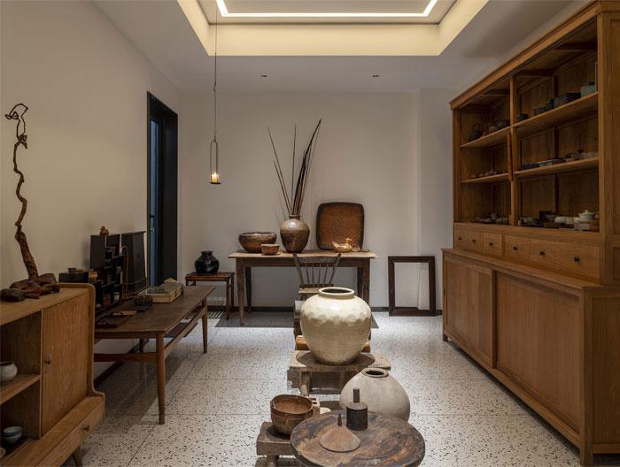 bob chen design studio 28