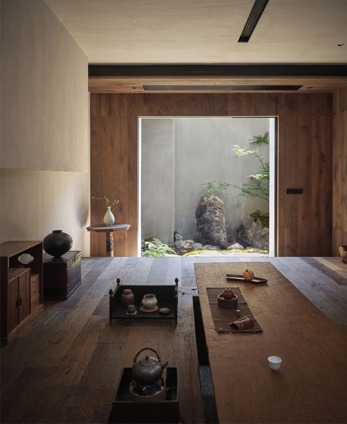 bob chen design studio 4