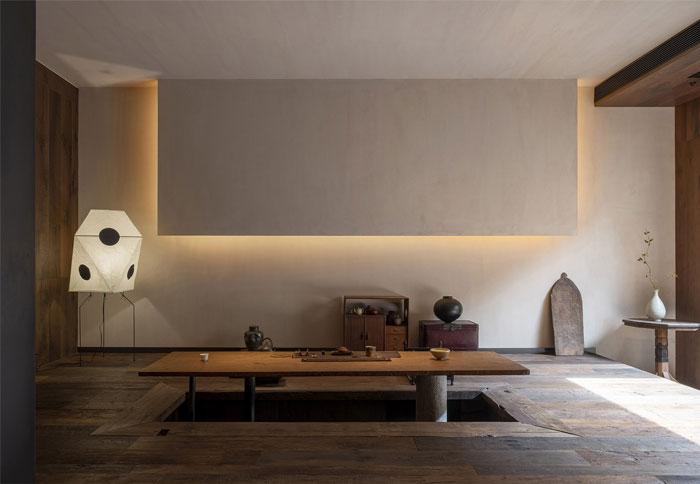 bob chen design studio 8