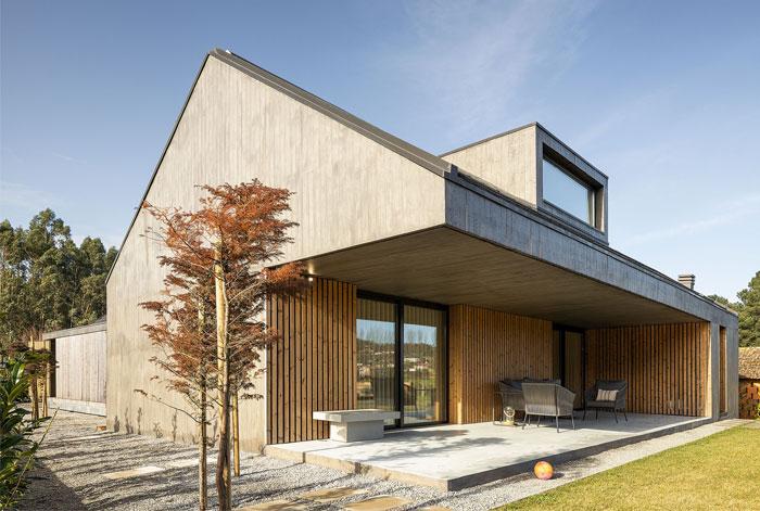 cg house pedro henrique arquiteto 1
