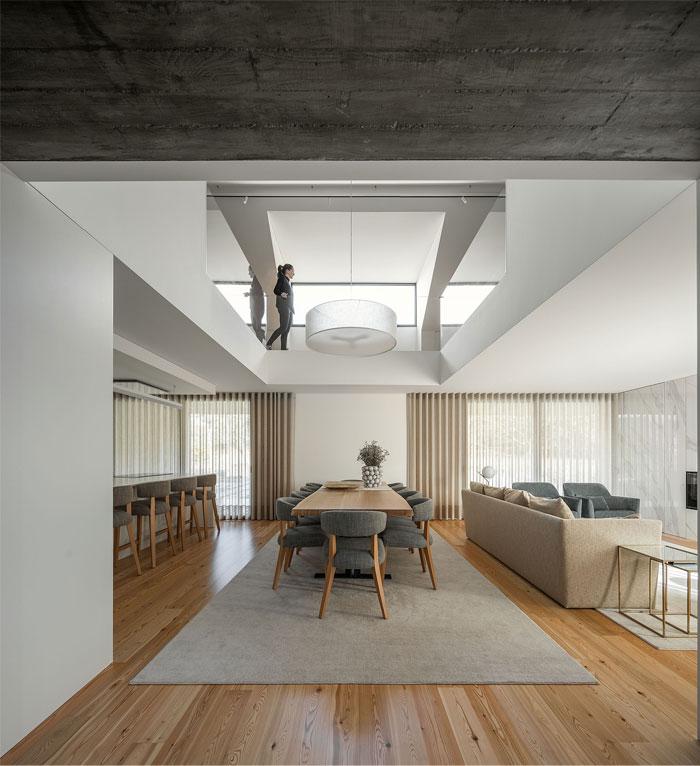 cg house pedro henrique arquiteto 11