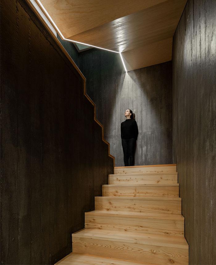 cg house pedro henrique arquiteto 15
