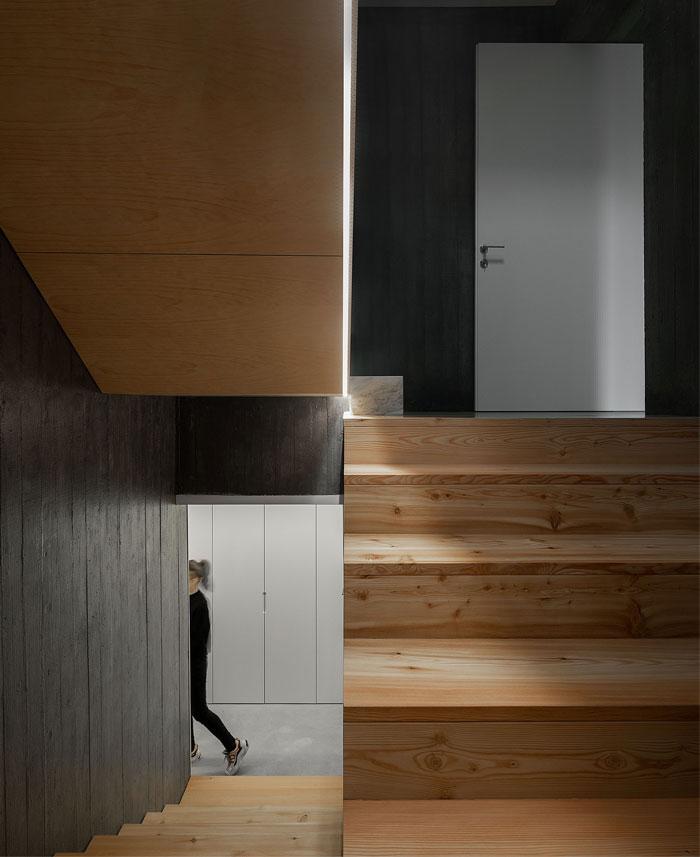 cg house pedro henrique arquiteto 16