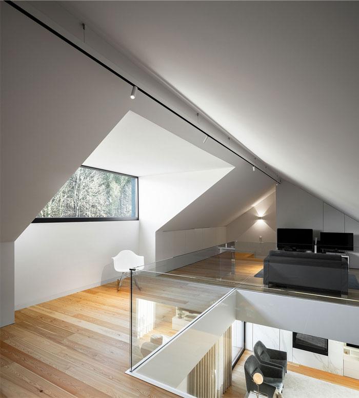 cg house pedro henrique arquiteto 17
