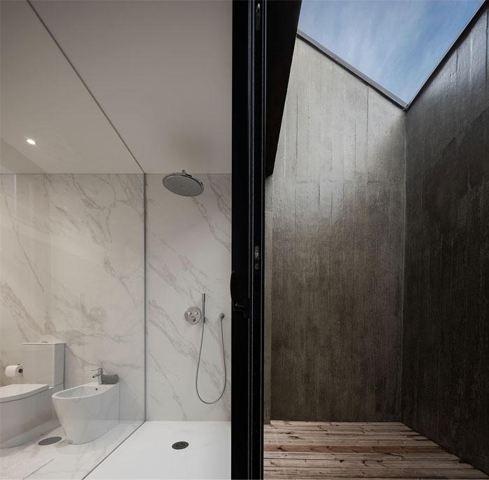 cg house pedro henrique arquiteto 19