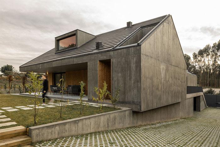 cg house pedro henrique arquiteto 2