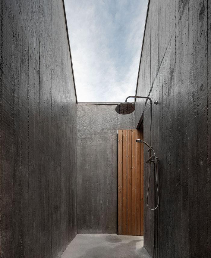 cg house pedro henrique arquiteto 20