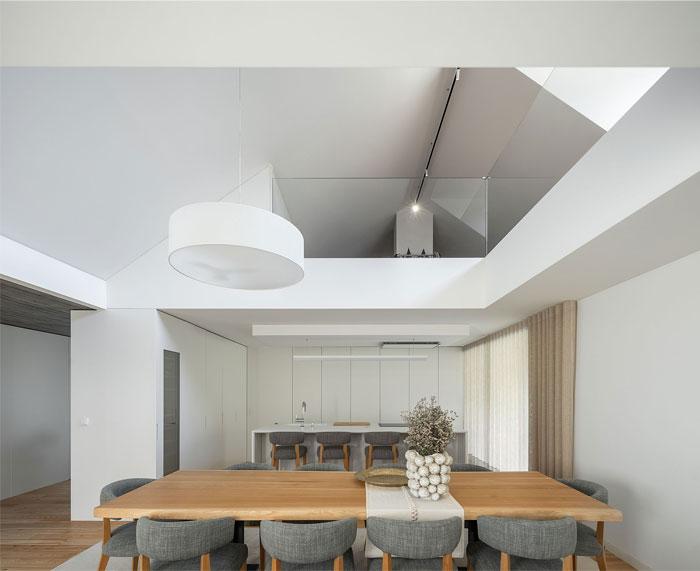 cg house pedro henrique arquiteto 3