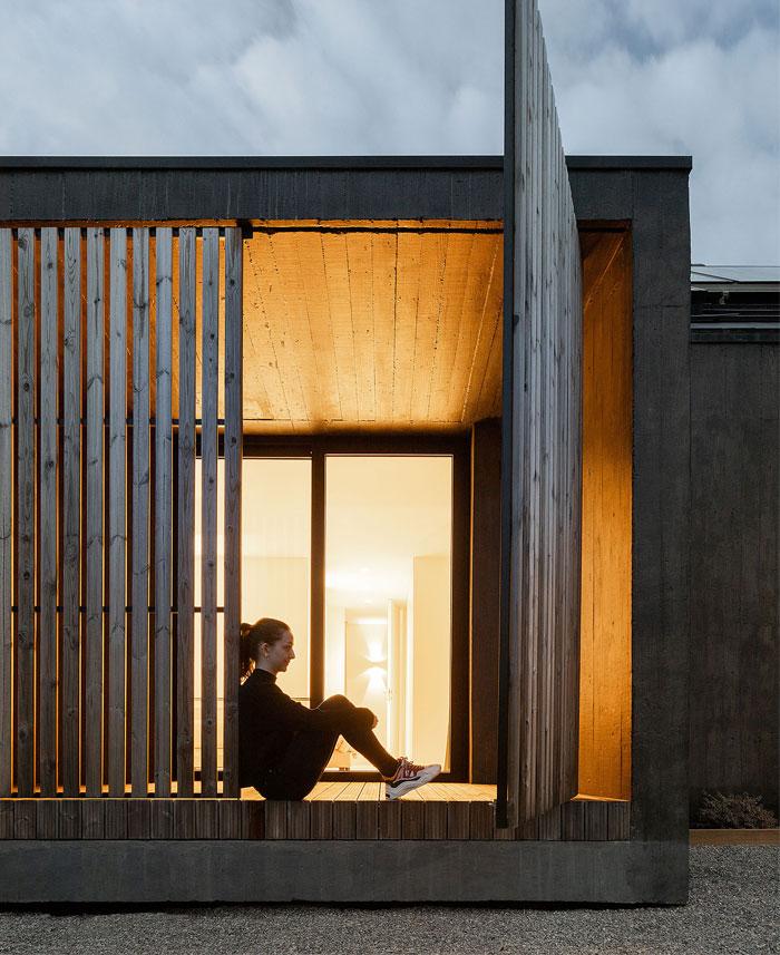 cg house pedro henrique arquiteto 4