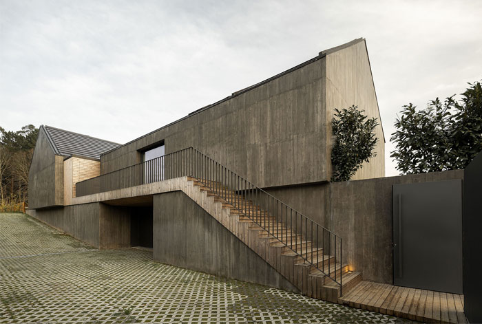 cg house pedro henrique arquiteto 7