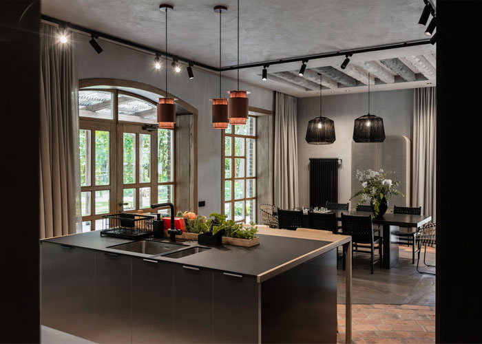 dizaino virtuve vilnius lithuania 8