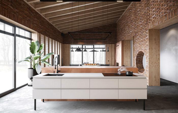 ira lysiuk interior design 1