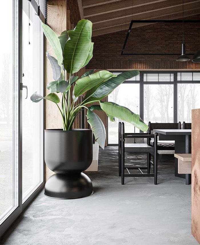 ira lysiuk interior design 11