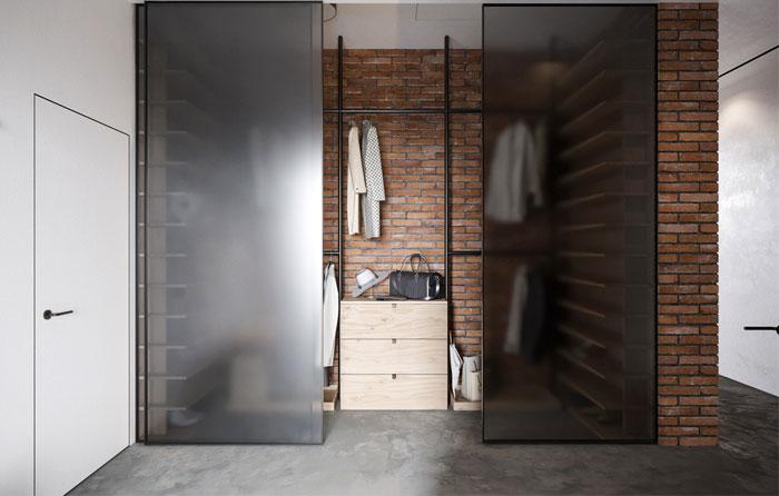 ira lysiuk interior design 13