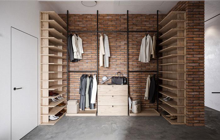 ira lysiuk interior design 14