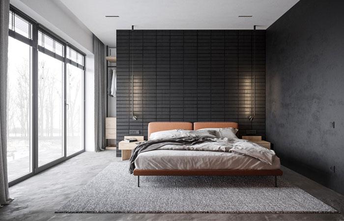 ira lysiuk interior design 15