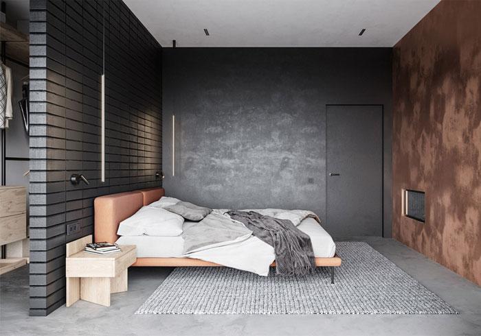ira lysiuk interior design 16