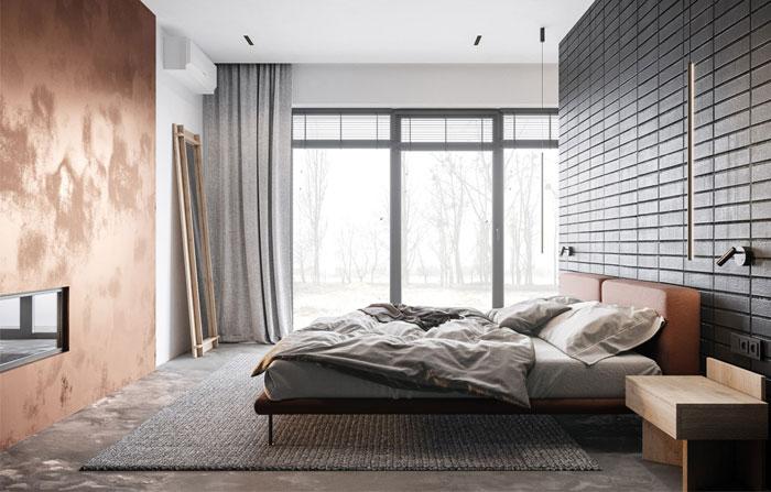 ira lysiuk interior design 17