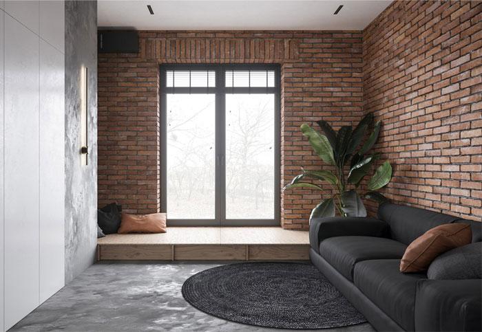 ira lysiuk interior design 18
