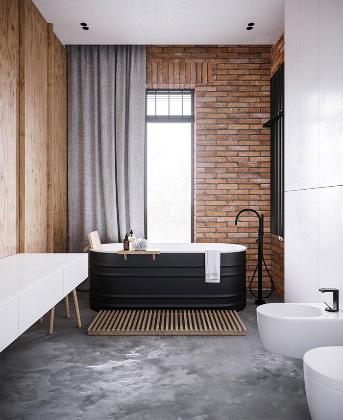 ira lysiuk interior design 19