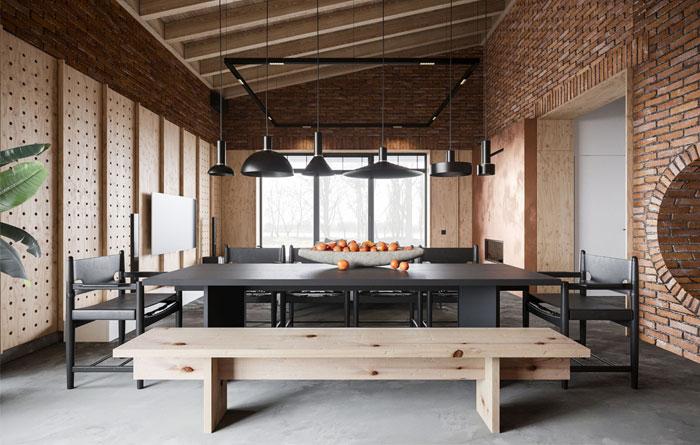 ira lysiuk interior design 2