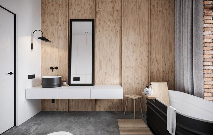 ira lysiuk interior design 20