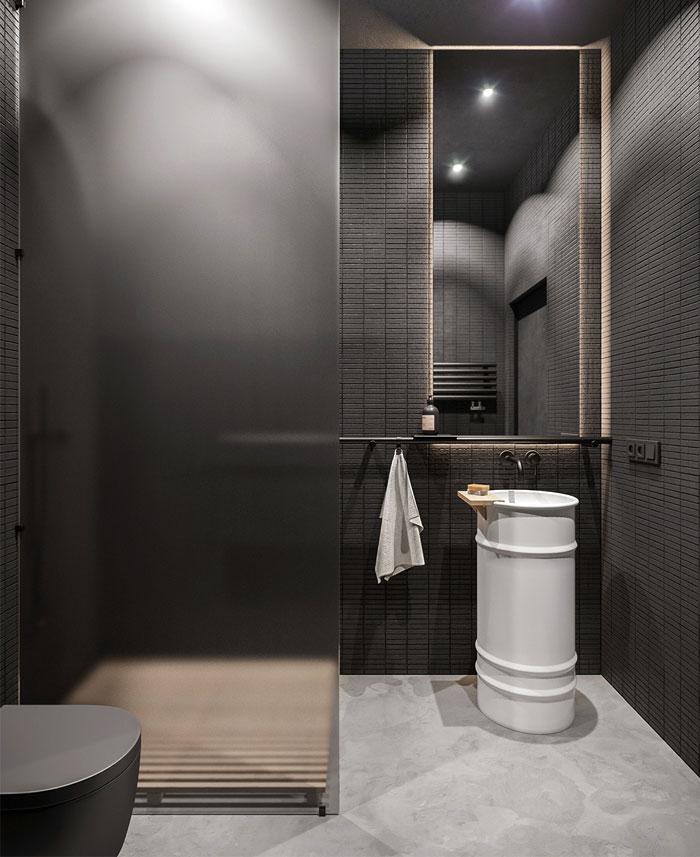 ira lysiuk interior design 21