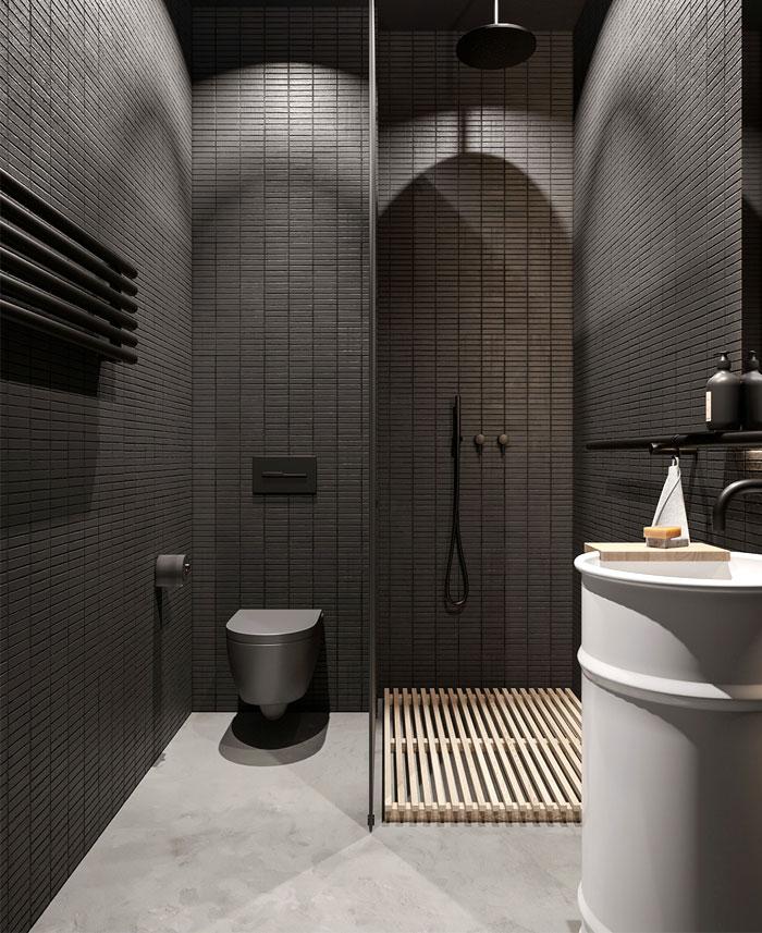 ira lysiuk interior design 22