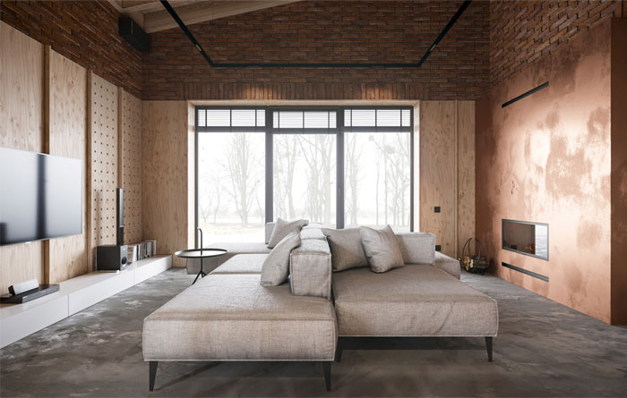 ira lysiuk interior design 3