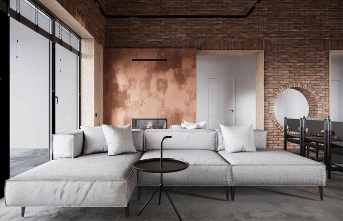 ira lysiuk interior design 4