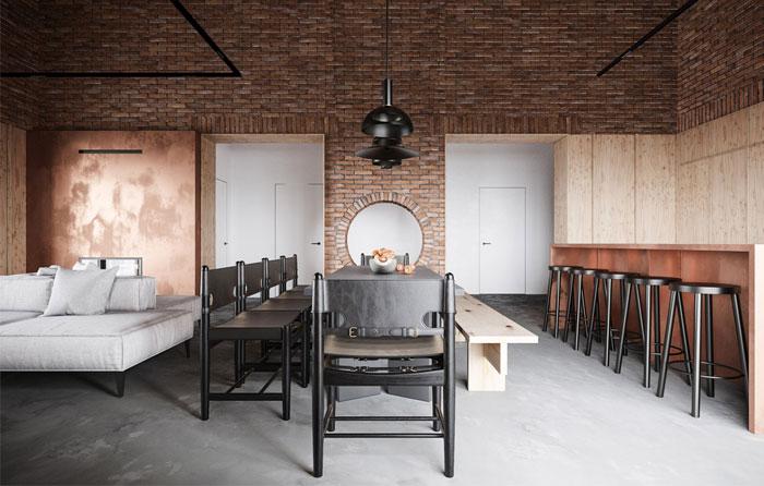 ira lysiuk interior design 5