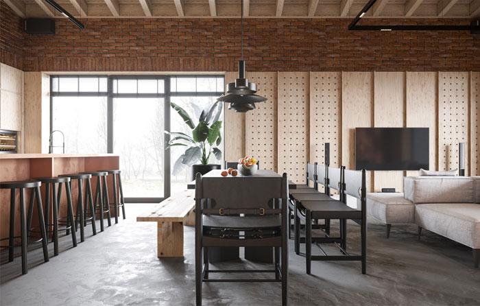 ira lysiuk interior design 6