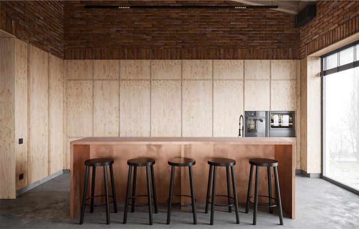 ira lysiuk interior design 7