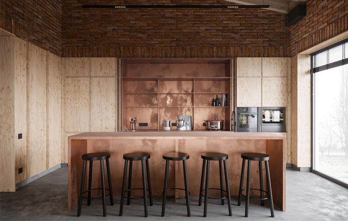 ira lysiuk interior design 8