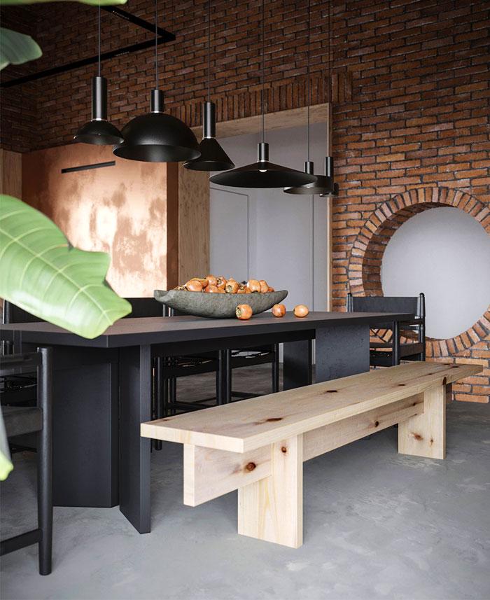 ira lysiuk interior design 9