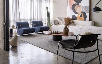 merlot apartment 338x212